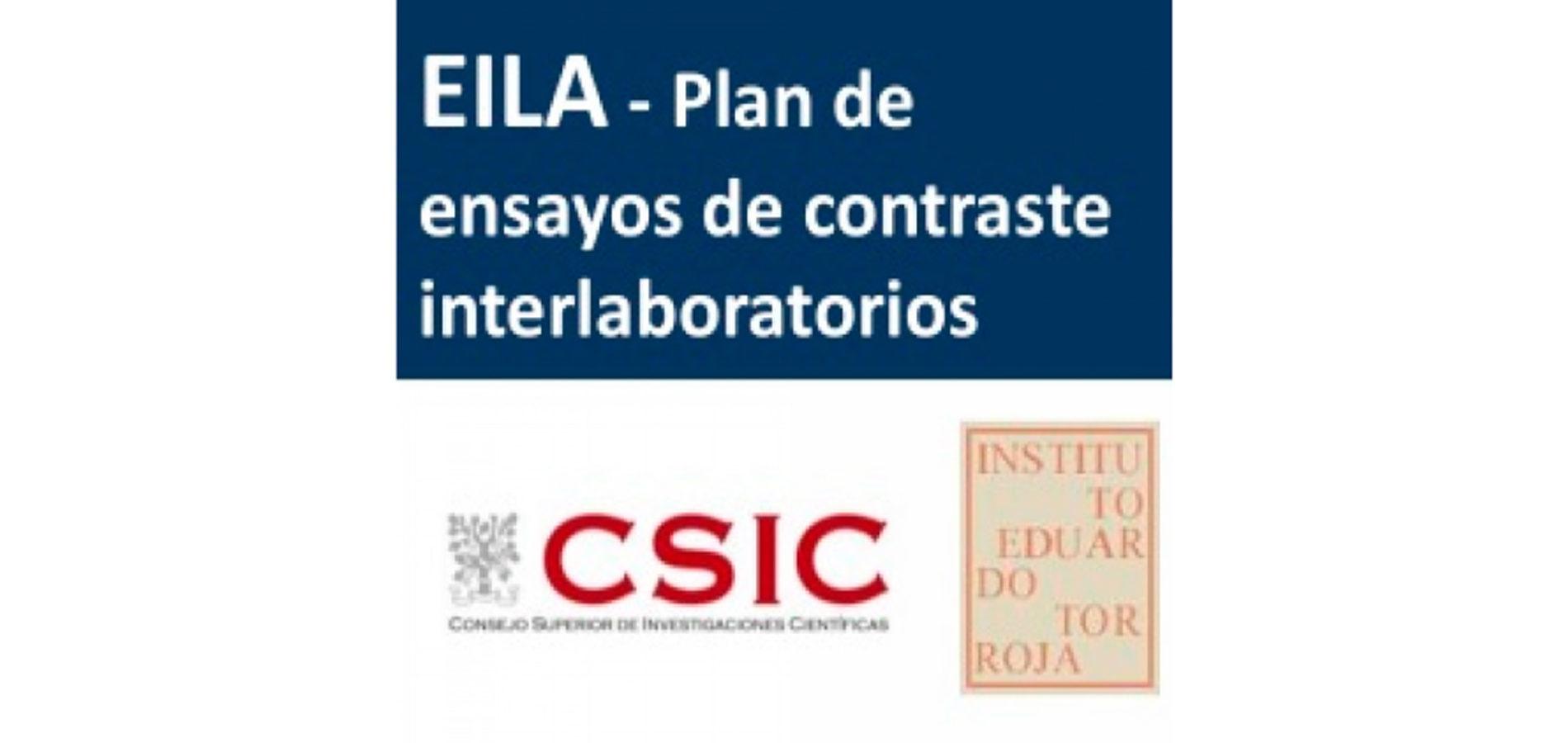 Jornada gratuita sobre el Nuevo Código Estructural y el Plan EILA