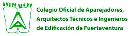 coaatfuerteventura.es
