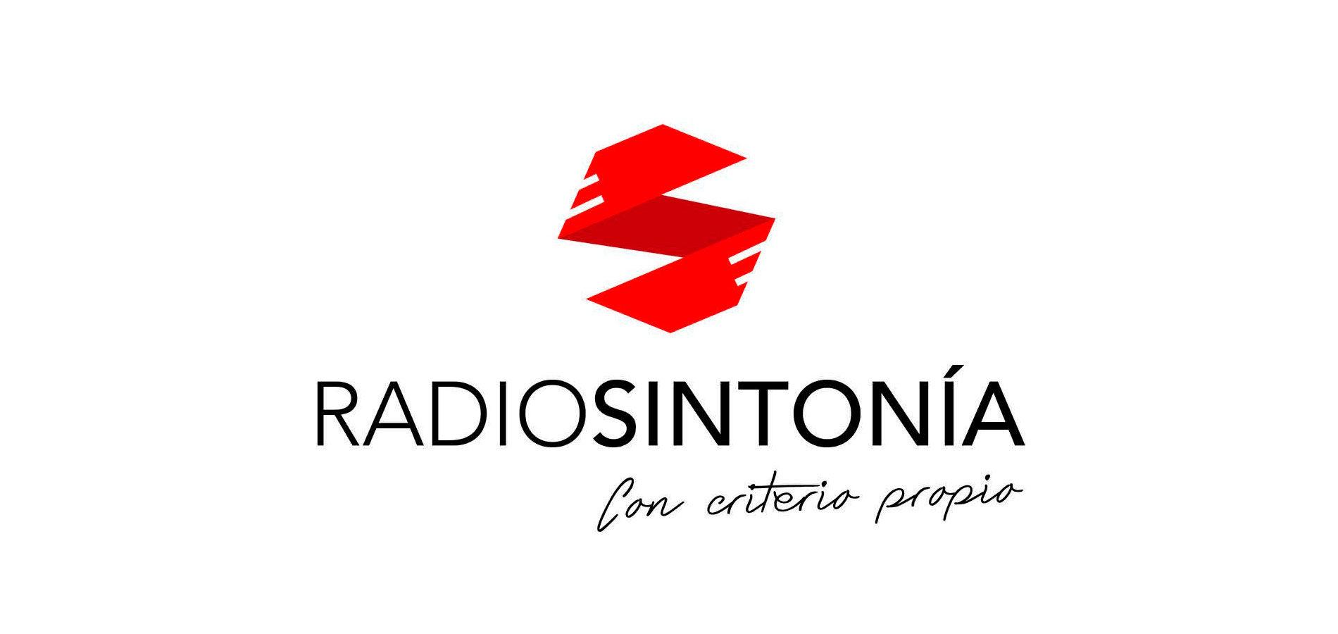 Entrevista al presidente COAATIE Fuerteventura sobre la profesión en Radio Sintonía.